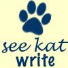katwrites userpic