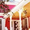 tory_guvera: TLOB-pink house