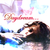Gypsyluv: JD daydream
