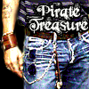 Gypsyluv: JD pirate treasure