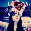theficklegirl userpic