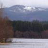 arliss: Padden Lake