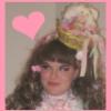 TheOsakaKoneko: easter basket lolita!