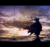 藤原めぐみ: Air Temple