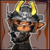 ffxi_beaumont userpic