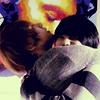 justconfetti userpic