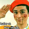sunshinees userpic