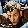Doctor Who - Hello