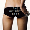 The Skinny Site ♡