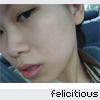 felicitious userpic