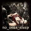 no_ones_sleep