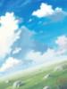 manacorp userpic