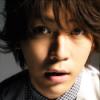 fumofu: 亀梨和也 3 - 2009.03.03 - 神の雫写真集