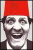 tommycooper