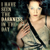 Raen: Amanda - The darkness in the day