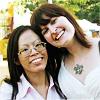 scarlet's walk: psychic twins!