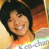 K∞rgy: ken-chan
