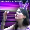 theglitterqueen userpic