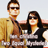 Two_Equal_Mysteries