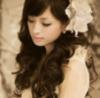 gothic lolita, japan, music, ayu
