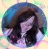 dizrama userpic
