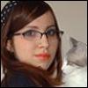 sp_girl userpic