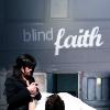 Torchwood - blind faith