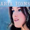Aria_icons default