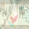 kimie_kinoko userpic