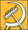 anticommunist