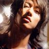 shi333: Takeru