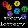 story lottery