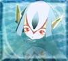 Blue~Sea