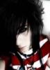 makivampira userpic
