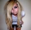 fat_girl_skinny