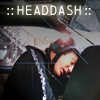 Headdash