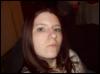 venus_12160788 userpic