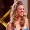 Barbara: Big Bang Theory - Penny