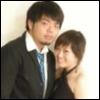 fuwafuwapan userpic