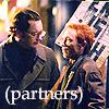 WM - R/D - partners