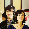 90210 - Navid and Adrianna