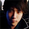 narumi1027 userpic