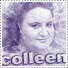 Colleen Marie: Colleen Photo Icon (pretty)