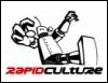 Rapid Culture