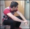 stukinthamiddle userpic