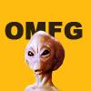 SG-1: THOR OMFG!