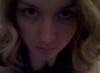 Jess, webcam pics