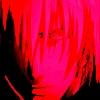 jeddylove userpic