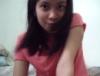 ninalacson userpic