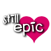 angela: VM: LV - Still Epic